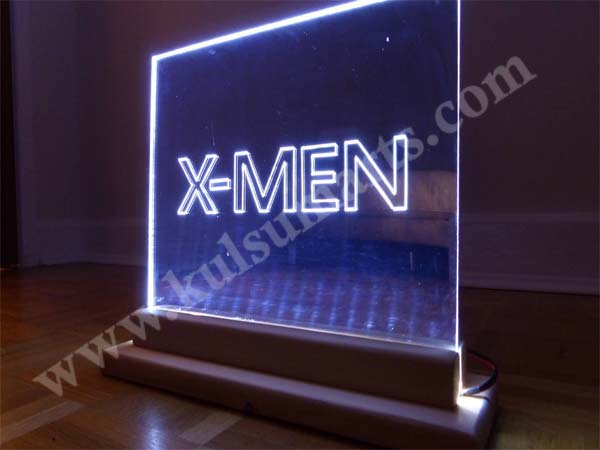 Glow Sign Board Suppliers